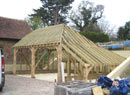 log store for brighton, east grinstead, haywards heath, burgess hill